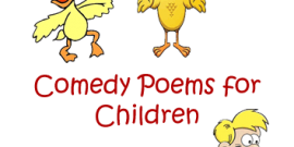Childrens Poems
